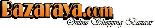Bazaraya.com